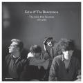ECHO & THE BUNNYMEN - THE JOHN PEEL SESSIONS 1979-1983 (2 LP, 180 GR)