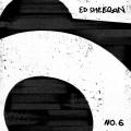 Виниловая пластинка ED SHEERAN - NO.6 COLLABORATIONS PROJECT (2 LP, 180 GR)