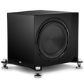 ELAC Adante SUB 3070 High Gloss Black