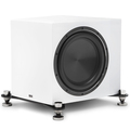 ELAC Adante SUB 3070 High Gloss White