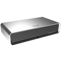 ELAC Discovery DS-S101-G
