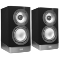 ELAC Navis ARB-51 High Gloss Black (уценённый товар)