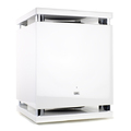 ELAC SUB 2070 High Gloss White
