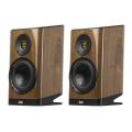 ELAC Vela BS 403 High Gloss Walnut