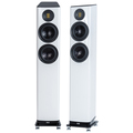 ELAC Vela FS 407 High Gloss White