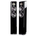 ELAC Vela FS 407 High Gloss Black