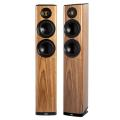 ELAC Vela FS 407 High Gloss Walnut