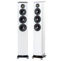 ELAC Vela FS 409 High Gloss White