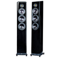 ELAC Vela FS 409 High Gloss Black