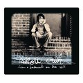 Виниловая пластинка ELLIOTT SMITH - FROM A BASEMENT ON THE HILL (2 LP)