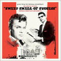 Виниловая пластинка ELMER BERNSTEIN - SWEET SMELL OF SUCCESS