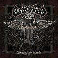 Виниловая пластинка ENTOMBED A.D. - BOWELS OF EARTH (LIMITED, LP + CD, 180 GR)