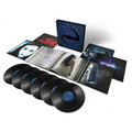 EVANESCENCE - ULTIMATE COLLECTION (6 LP)