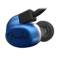 Fender CXA1 In-Ear Monitors
