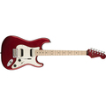 Электрогитара Fender Squier Contemporary Stratocaster HH Maple Fingerboard