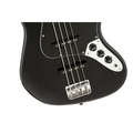 Fender Squier Vintage Modified Jazz Bass 77