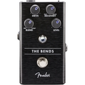 Педаль эффектов Fender The Bends Compressor Pedal