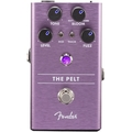Педаль эффектов Fender The Pelt Fuzz Pedal