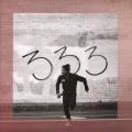 Виниловая пластинка FEVER 333 - STRENGTH IN NUMB333RS (COLOUR)