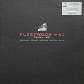 FLEETWOOD MAC - FLEETWOOD MAC 1969-1972 (BOX SET)