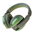 Focal Listen Wireless Chic Edition Olive
