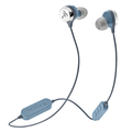 Focal Sphear Wireless Blue