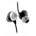 Focal Spirit Sphear