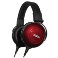 Fostex TH900mk2 Black/Red