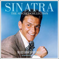 Виниловая пластинка FRANK SINATRA - THE SINGLES COLLECTION (3 LP)