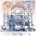 Виниловая пластинка GRATEFUL DEAD - PLAYING IN THE BAND, SEATTLE, WA 5/21/74 (180 GR)