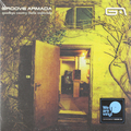 Виниловая пластинка GROOVE ARMADA - GOODBYE COUNTRY (HELLO NIGHTCLUB) (3 LP)