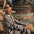 Виниловая пластинка HORACE SILVER - SONG FOR MY FATHER (REISSUE, 180 GR)