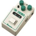 Педаль эффектов Ibanez Tube Screamer NTS NU