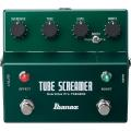 Педаль эффектов Ibanez Tube Screamer TS808DX