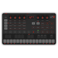 Синтезатор IK Multimedia UNO Synth