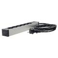 Сетевой фильтр Inakustik Referenz Power Bar AC-1502-P6