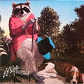 J.J. CALE - NATURALLY (180 GR)