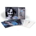 Виниловая пластинка JAMES TAYLOR - THE WARNER BROS. ALBUMS: 1970-1976 (6 LP, 180 GR)