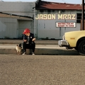 Виниловая пластинка JASON MRAZ - WAITING FOR MY ROCKET TO COME (15TH ANNIVERSARY) (2 LP)