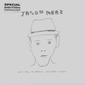 Виниловая пластинка JASON MRAZ - WE SING. WE DANCE. WE STEAL THINGS (2 LP)