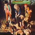 Виниловая пластинка JETHRO TULL - THIS WAS (50TH ANNIVERSARY) (180 GR)