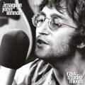 Виниловая пластинка JOHN LENNON - IMAGINE (THE RAW STUDIO MIXES)