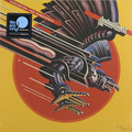 Виниловая пластинка JUDAS PRIEST - SCREAMING FOR VENGEANCE (180 GR)