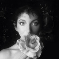 KATE BUSH - REMASTERED IN VINYL II (4 LP, 180 GR)