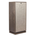 Klipsch Forte III Distressed Oak