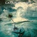 Виниловая пластинка LACUNA COIL - IN A REVERIE (LP + CD)