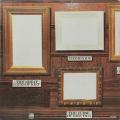 Виниловая пластинка EMERSON, LAKE & PALMER - PICTURES AT AN EXHIBITION (JAPAN ORIGINAL. 1ST PRESS) (винтаж)