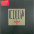 LED ZEPPELIN - CODA (6 LP, 180 GR)