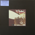 LED ZEPPELIN - II (BOX SET)