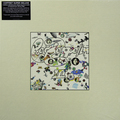 LED ZEPPELIN - III (BOX SET)